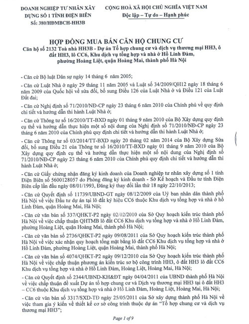 Page1_HH3_linh_dam.jpg